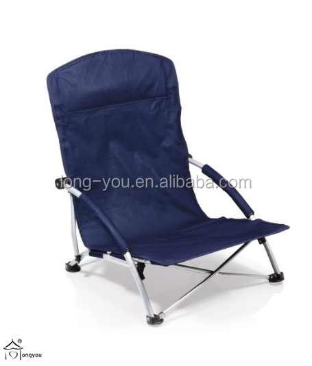 Cheap Folding Reclining Beach Chair Beach Chair Parts Buy Cheap Beach Chair