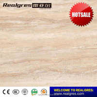 China manufacturer Variety new designs shiny floor tile marble design