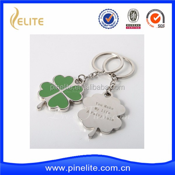 Wholesale custom logo princess figure  shape lapel pin and badge manufacture factory exw  price