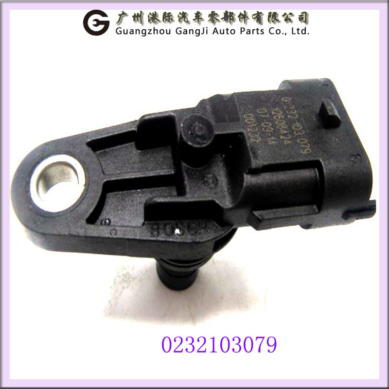 High Performance Camshaft 0232103079 for Car Cam Sensor