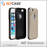 Armor PC and tpu Material wholesale mobile phone case for iphone5/5s