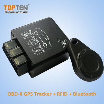 Top  Ultra Range Sr1200c as well Gps Voice Navigation Free Download Html additionally 541940325 additionally Real Time Person Gps Tracker Gps 60345848545 further E5 AE A2 E6 88 B7. on gps tracker for a car html