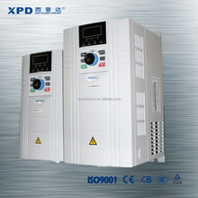 7000w 380v variable frequency power inverter