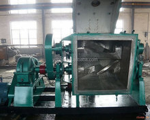 Banbury Rubber Mixer/Rubber Kneader Machine&Dispersion Mixer For Rubber And Plastics