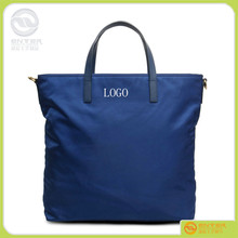 privide tote bag shopping bag single oxford houlder bag