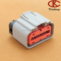 types of 56 pin electric male female connectors
