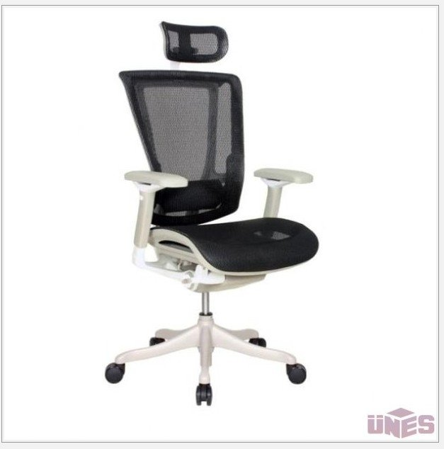 NEFIL-M OFFICE CHAIR