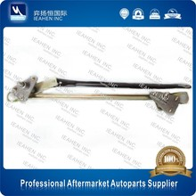 Kalos/Aveo Body Parts Wiper Arm Wiper Link Assy OE:96450750