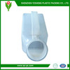 /product-gs/pastic-male-portable-urinal-containers-60399285439.html