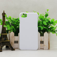 2D 3D Sublimation Blank Phone Case, For Cell Phone Case samsung s8 plus,mobile phone accessories