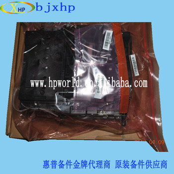 Original New CH538-67040 Complete Service Assembly for hp 2300 1200 1300 1120 770 790Service Station