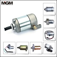 OEM wheel hub motor /electric wheel hub motor/electric wheel hub motor car