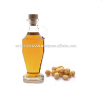 High Quality Refined Macadamia Oil