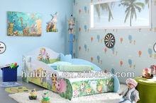Factory price baby nursery bedroom furniture sets
