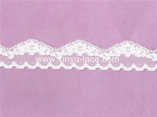 Attractive Price Clothing Dubai Liturgical Lace Trim