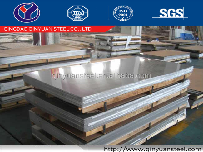 430 stainless steel circle supplier