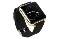 2016 Cheap Smart Watch with Camera Function, Smart Watch Phone