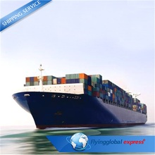 bulk cargo ship charter--- Skype:Madison80894