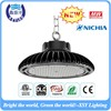 CE RoHs SAA UL DLC 150w LumiLed LED highbay light