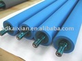 PU roller polyurethane roller - pu - factory direct sales