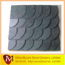 blue grey slate roofing tiles ,roof slate for sale