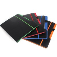 conference pp file folder types of stationery leather file folder notebook what is composition folder