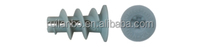 Plastic Self Drilling Speed Drive Anchor/Easy Drive Anchors