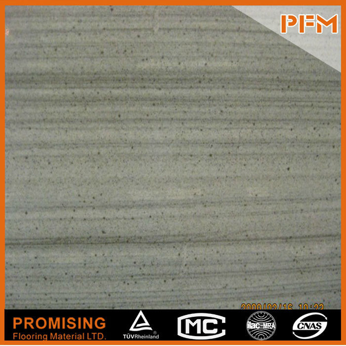 Excellent Quality Factory Direct Price Oem Service Frost-Proof Granite Spray Paint For Exterior