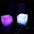 hight quality products Led Cube