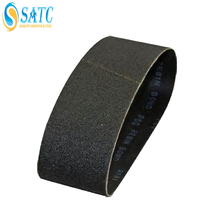 wet and dry abrasive paper ,waterproof sand belt