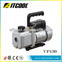 air mini vacuum pump of single stage for A/C VP130