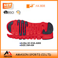 2017 running shoes outsole
