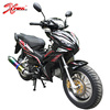 China Motocross 125cc Motos 125CC Motorcycles 125cc Cub Motorcycle 125cc Motocicletas For Sale EAG125N
