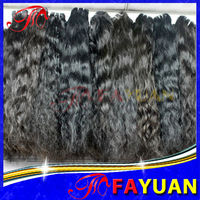 wholesale top quality 5A grade 100% virgin cambodian loose wave hair