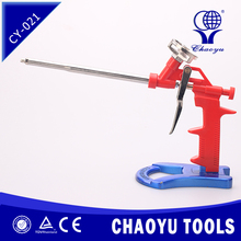 Super Quality Factory Directly Provide Furniture Tool