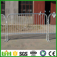 Movable temporary swimming pool fence,temporary dog fence,temporary fence