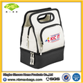 promotional lunch bag for office