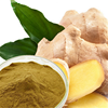 Sheng Jiang Top Quality Competitive Price Ginger Extract