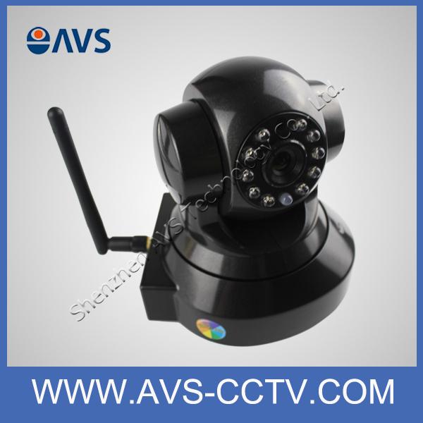 Wholesale Very Very Small Hidden Camerahome Security Cameras - Small camera for home