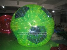 New arriving special zorb balls for sale uk