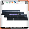 Construction Materials Roof Tile Cost For Asphalt Roof Shingles