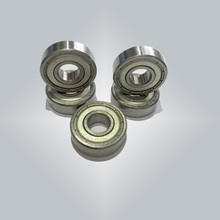 buying agent for 100% origin best factory price deep groove ball bearing 608 chrome/carbon materials 8*22*7mm
