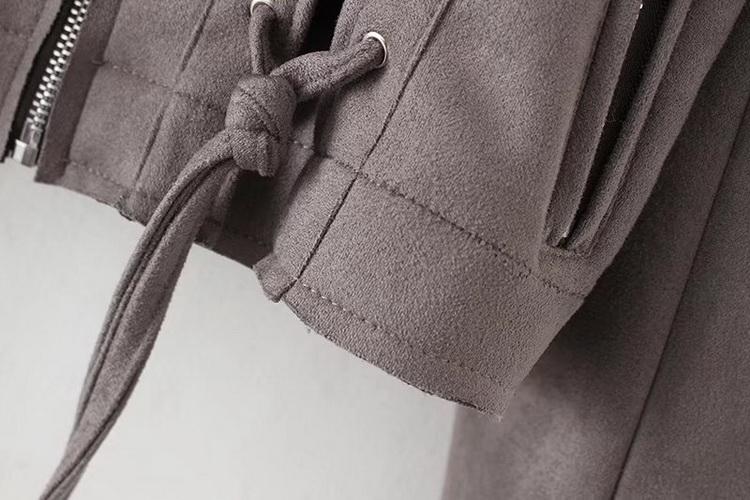 cheap leather jackets.jpg