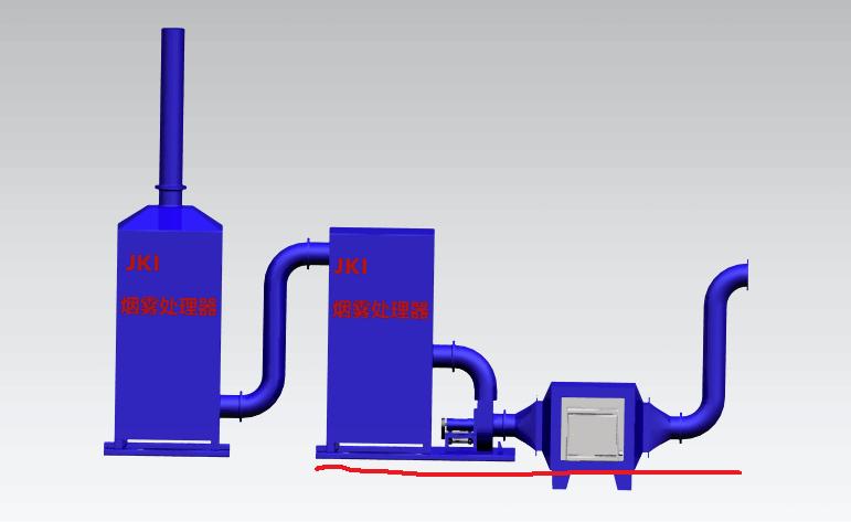 Jk ljcl 2 haute qualit incin rateur m dicaux grande - Capacite calorifique de l air ...