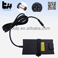 universal laptop adapter apply for Dell 19.5V4.62A90W AD power swiching supply laptop adapter7.4mm*5.0mm