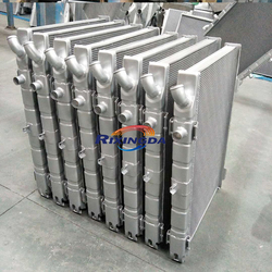truck use aftermarket radiators oe 1321887