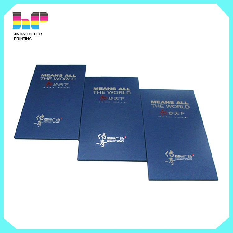 professional low cost advertising Book/ Leaflet / Catalogue printing
