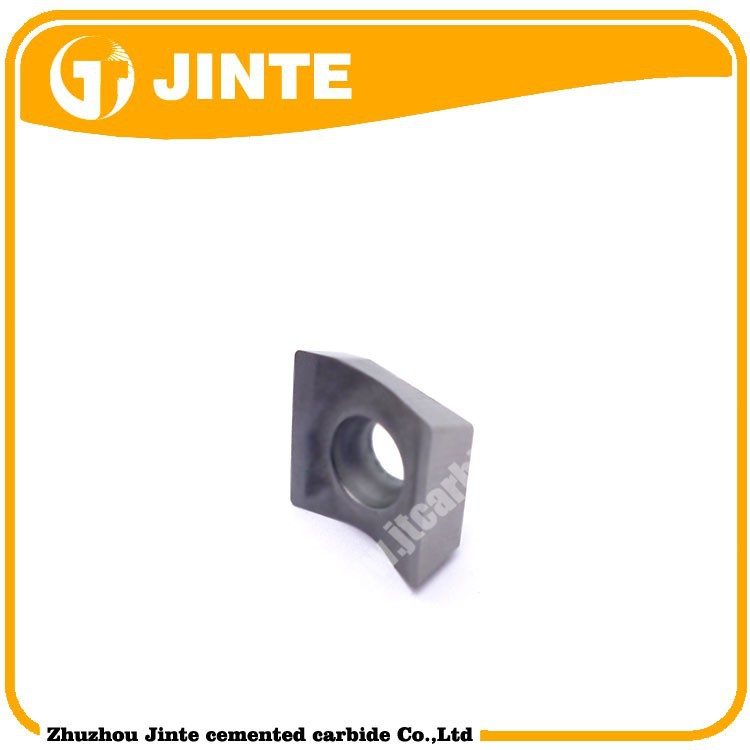 carbide inserts for PCD PCBN brazed inserts/R590/carbide shims