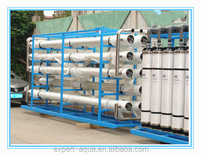 High Quality Affordable Price ro membrane making machine