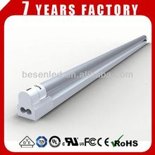 2013 New product 2011 led tube